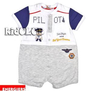 cfc1fa97b8e Τα καλύτερα παιδικά και βρεφικά ρούχα για αγόρια στο kidclub.gr