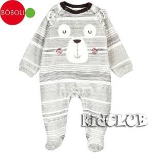 Φορμάκι για μωρά Αρκουδάκι Boboli