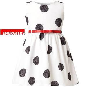 60559ebf1d1 Τα καλύτερα παιδικά και βρεφικά φορέματα στο kidclub.gr