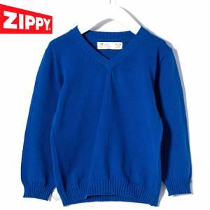 Μπλούζα Πλεκτή ZIPPY