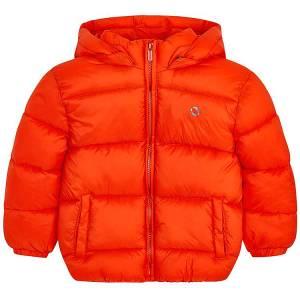 fda5bd07eb5 Τα καλύτερα παιδικά και βρεφικά μπουφάν και ζακέτες στο kidclub.gr