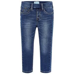 Παντελόνι τζιν για κορίτσι MAYORAL