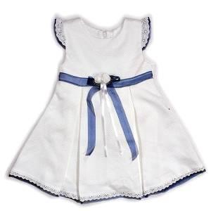 Φόρεμα κορίτσι βρεφικό Moonstar