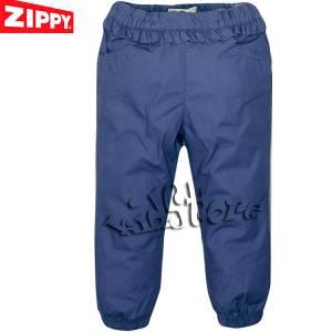 ZIPPY Παντελόνι μακρύ για κορίτσια Καμπαρντινέ Μπλε