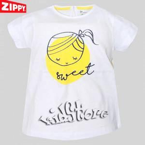 ZIPPY Μπλούζα Για Κορίτσια Sweet