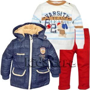 Τα καλύτερα παιδικά και βρεφικά σετ και κουστούμια στο kidclub.gr d0aceda7f0e