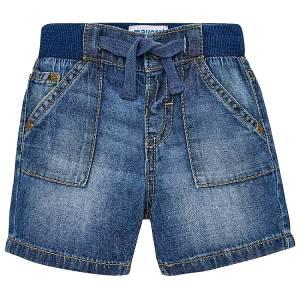 Παντελόνι κοντό τζιν MAYORAL