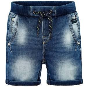 67c0867a145 Τα καλύτερα παιδικά και βρεφικά παντελόνια στο kidclub.gr