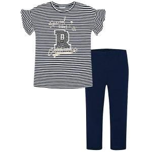 86fcba0905d Στο kidclub.gr θα βρείτε τα παιδικά ρούχα MAYORAL