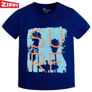 Μπλούζα summer ZIPPY