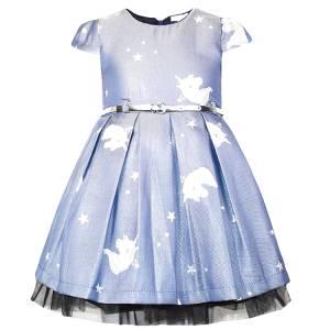 Φόρεμα κοριτσίστικο BOUTIQUE