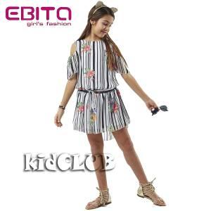 Οικονομικά και επώνυμα παιδικά φορέματα για κορίτσια στο kidclub.gr 337af18cb9c