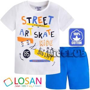 Νέες παραλαβές στα καλύτερα παιδικά ρούχα για αγόρια 6-16 ετών από ... 91705ef4a46