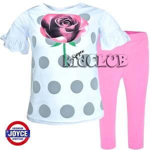 98621893910 Τα καλύτερα παιδικά και βρεφικά ρούχα για κορίτσια στο kidclub.gr