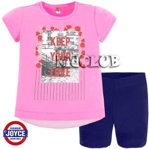 bbbed8e20ac Νέες παραλαβές στα καλύτερα παιδικά ρούχα για κορίτσια 6-16 ετών από ...