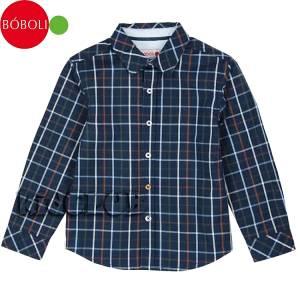 5966fb0e798 Στο kidclub.gr θα βρείτε τα παιδικά ρούχα boboli