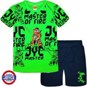 e75fb52be0d Τα καλύτερα παιδικά και βρεφικά ρούχα για αγόρια στο kidclub.gr
