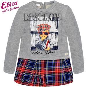 Φόρεμα Girl EBITA-Evita
