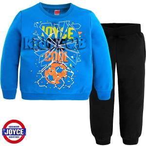 16b0581622a0 Στο kidclub.gr θα βρείτε τα παιδικά ρούχα Joyce