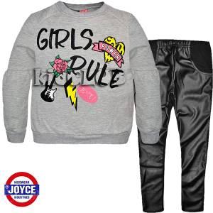 2a6bdc66f39 Στο kidclub.gr θα βρείτε τα παιδικά ρούχα Joyce
